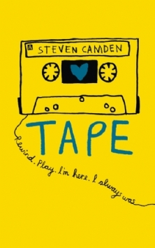 https://heartfullofbooks.com/2014/05/07/review-tape-by-steven-camden/