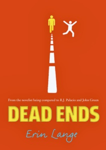 dead-ends