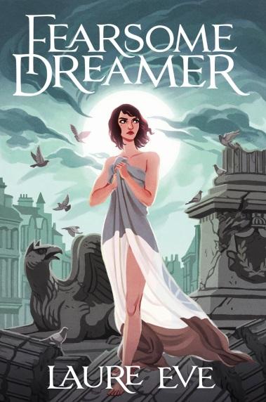 fearsome-dreamer-wip