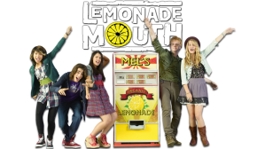 lemonade-mouth-51b77a1ec4913