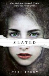 https://heartfullofbooks.com/2014/05/07/review-slated-by-teri-terry/