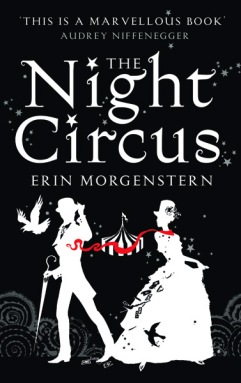 https://heartfullofbooks.com/2014/05/07/review-the-night-circus-by-erin-morgenstern/