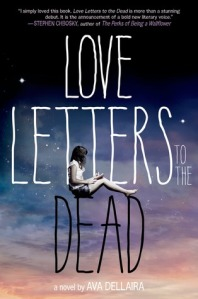 ava-dellaira-love-letters-to-the-dead