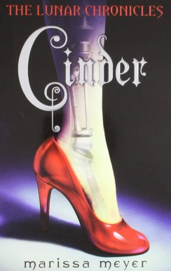 https://heartfullofbooks.com/2014/07/15/review-cinder-by-marissa-meyer/