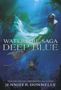 Deep Blue