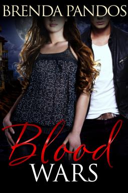 Blood Wars