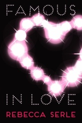 https://heartfullofbooks.com/2014/10/10/review-famous-in-love-by-rebecca-serle/