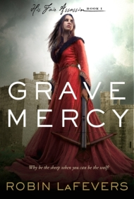 https://heartfullofbooks.com/?s=grave+mercy&submit=Search