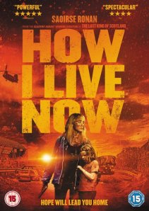 How-I-Live-Now-DVD