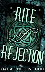 Rite of Rejection