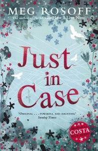just_in_case_pb