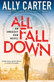 https://heartfullofbooks.com/2015/01/12/review-all-fall-down-by-ally-carter/