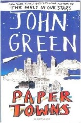https://heartfullofbooks.com/?s=paper+towns&submit=Search