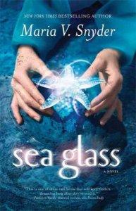 Sea-Glass