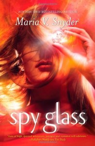 spy-glass