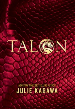 https://heartfullofbooks.com/?s=talon&submit=Search