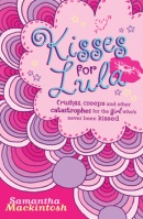 Kisses_for_Lula
