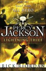 percy-jackson-and-the-lightning-thief-rick-riordan