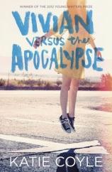 https://heartfullofbooks.com/2015/07/05/review-vivian-versus-the-apocalypse-by-katie-coyle/