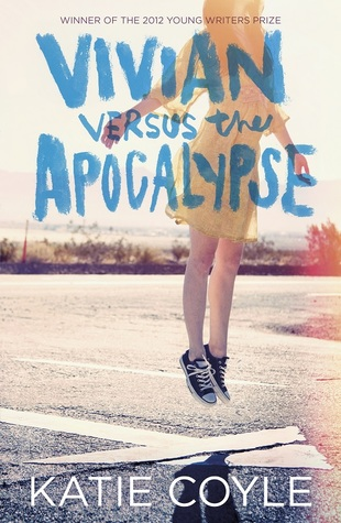 https://heartfullofbooks.com/2015/07/05/review-vivian-versus-the-apocalypse-by-katie-coyle/