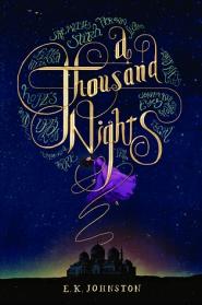 https://heartfullofbooks.com/2015/07/04/review-a-thousand-nights-by-e-k-johnston/