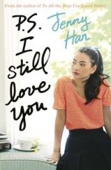 https://heartfullofbooks.com/2015/06/19/review-p-s-i-still-love-you-by-jenny-han/