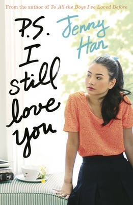 https://heartfullofbooks.com/2015/06/19/review-p-s-i-still-love-you-by-jenny-han/