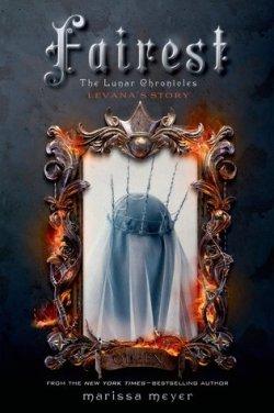 https://heartfullofbooks.com/2015/06/26/review-fairest-by-marissa-meyer/