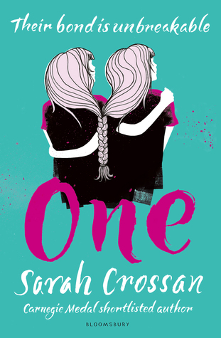 https://heartfullofbooks.com/2015/06/25/review-one-by-sarah-crossan/