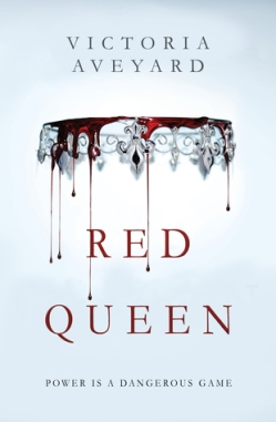 https://heartfullofbooks.com/2015/07/13/review-red-queen-by-victoria-aveyard/
