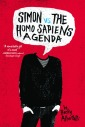 https://heartfullofbooks.com/2015/08/15/review-simon-vs-the-homo-sapiens-agenda-by-becky-albertalli/