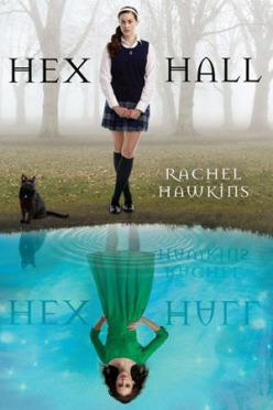https://heartfullofbooks.com/2015/10/16/review-hex-hall-by-rachel-hawkins/