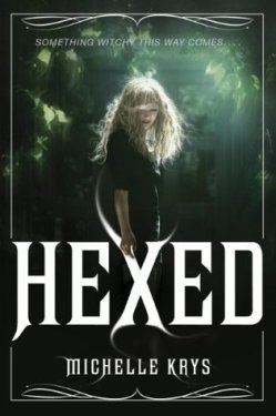 https://heartfullofbooks.com/2015/10/30/review-hexed-by-michelle-krys/