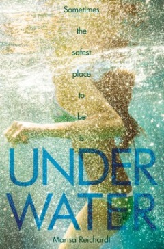 https://heartfullofbooks.com/2015/11/07/review-underwater-by-marisa-reichardt/