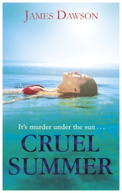 https://heartfullofbooks.com/2015/12/29/review-cruel-summer-by-james-dawson/