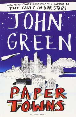 https://heartfullofbooks.com/2015/12/18/review-paper-towns-by-john-green/