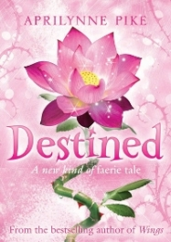 destined_cover_UK