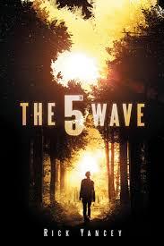 fifthwave