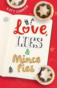 Love-lies-mincepies