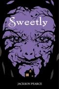 sweetly-hr
