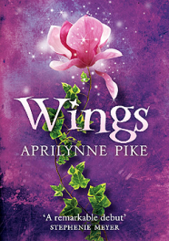 wings_new_book_cover