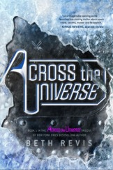 https://heartfullofbooks.com/2016/06/13/series-review-across-the-universe-by-beth-revis/