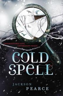https://heartfullofbooks.com/2016/01/14/review-cold-spell-by-jackson-pearce/