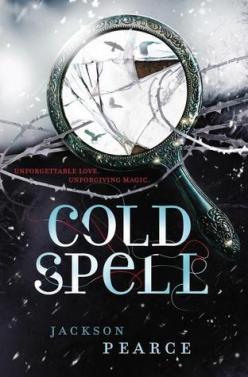 https://heartfullofbooks.com/2016/01/14/review-cold-spell-by-jackson-pearce/