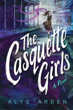 https://heartfullofbooks.com/2016/01/19/review-the-cassette-girls-by-alys-arden/