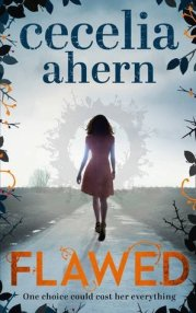 https://heartfullofbooks.com/2016/01/24/review-flawed-by-cecilia-ahern/
