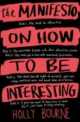 https://heartfullofbooks.com/2016/02/16/review-the-manifesto-on-how-to-be-interesting-by-holly-bourne/