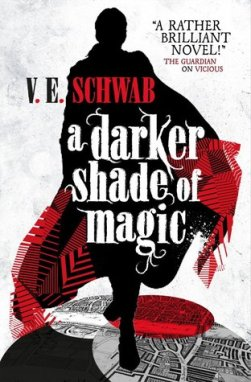 https://heartfullofbooks.com/2016/06/19/review-a-darker-shade-of-magic-by-v-e-schwab/