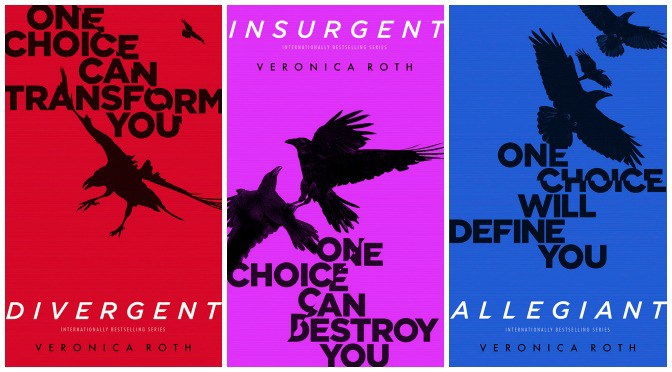 divergent-covers