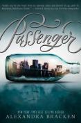 https://heartfullofbooks.com/2016/03/11/review-passenger-by-alexandra-bracken/